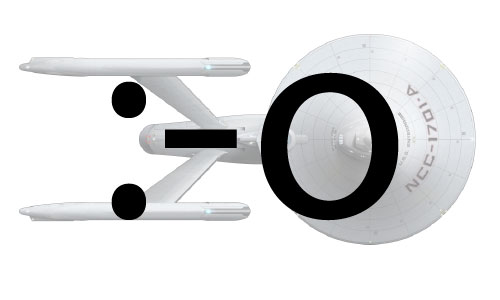 starship-enterprise