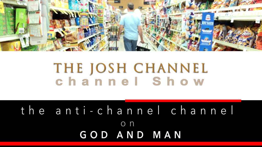 josh-channel-youtube-pic