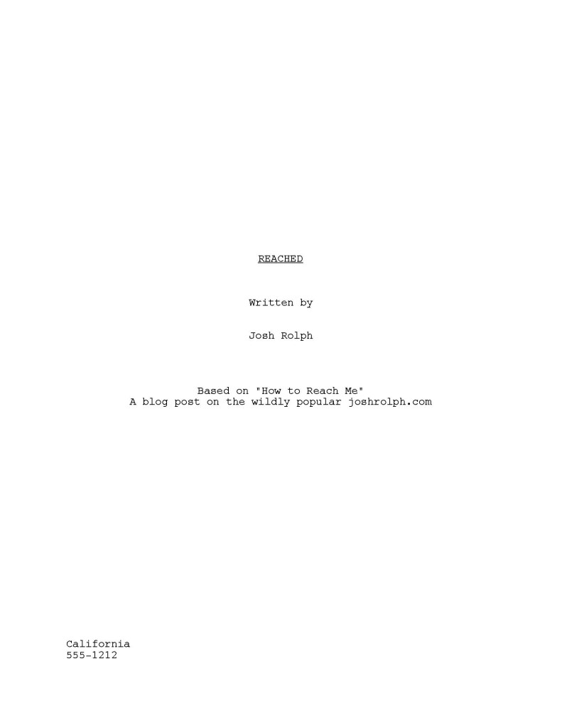 Untitled Screenplay7_Page_1