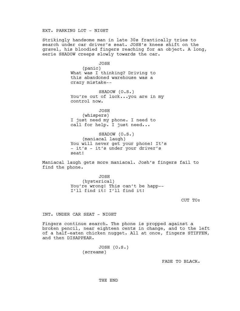 Untitled Screenplay7_Page_2