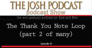 ep43-thank-you-note-loop-part-2-f